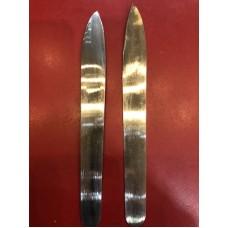 Обущарски ножове